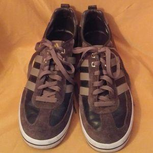 ADIDAS - Mens Sneakers